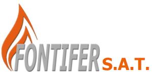 Fontifer SAT